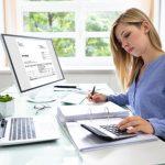 Trouver la meilleure formation professionnelle en comptabilité
