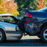 Que faire si mon assurance auto est résiliée ?