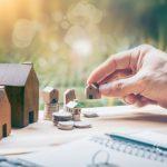 Placer son épargne en assurance vie ou investissement immobilier ?