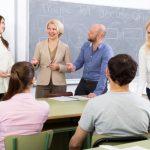 Trouver la meilleure formation professionnelle pour une reconversion