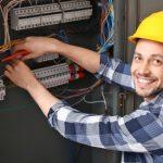 Comment faire une bonne recherche d'emploi d'électricien