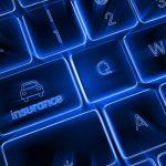Est-il mieux d'obtenir devis d'assurance pour voiturette en ligne ou en face ?