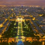 Investissement immobilier en Île-de-France : les meilleures villes