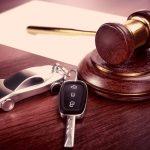 Comment fonctionnent les ventes aux enchères automobiles à Lyon ?