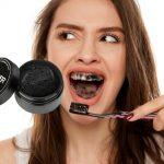 Quel est notre avis sur cette poudre de charbon dentaire Wondercoco ?