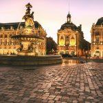 Jobbing à Bordeaux : Tout savoir !