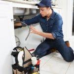 Quel est le salaire d'un plombier en Suisse ?
