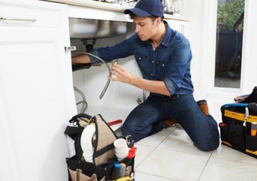 salaire plombier en suisse