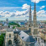 Location courte durée à Bordeaux : Tout ce qu'il faut savoir !
